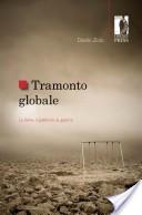 Tramonto globale. La paura, i diritti, la guerra