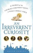 An Irreverent Curios...