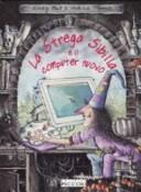 La strega Sibilla e il computer nuovo