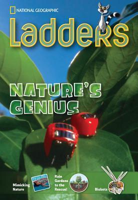 Nature's Genius