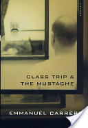 Class Trip and The M...