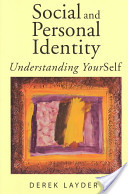 Social and personal identity