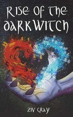 Rise of the Darkwitch
