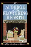 Auberge Of The Flowering Hearth