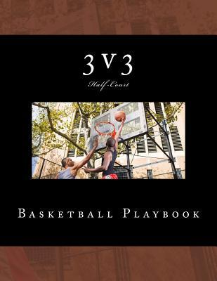 3v3 Basketball Playb...