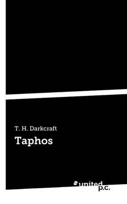Taphos