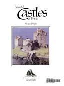 Beautiful castles of Britain