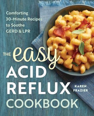 The Easy Acid Reflux...