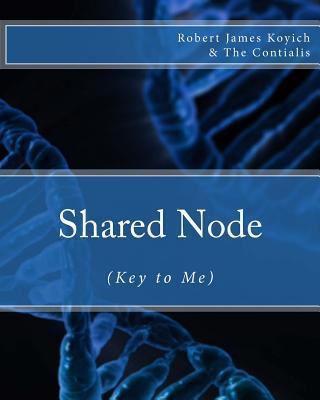 Shared Node