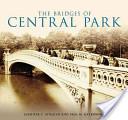 The Bridges of Central Park