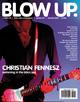 Blow up. 127 (dicembre 2008)