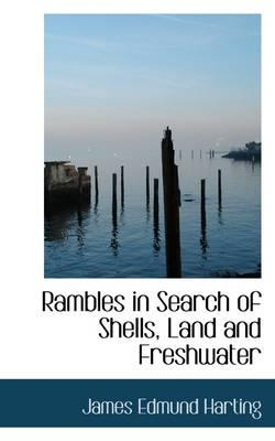 Rambles in Search of...
