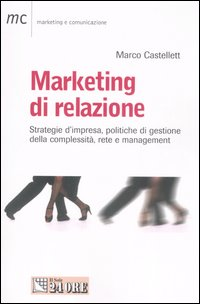 Marketing di relazione