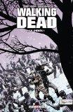 Walking Dead, Tome 14