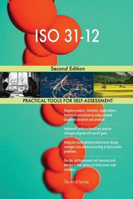 ISO 31-12 Second Edi...