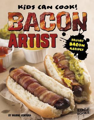 Bacon Artist