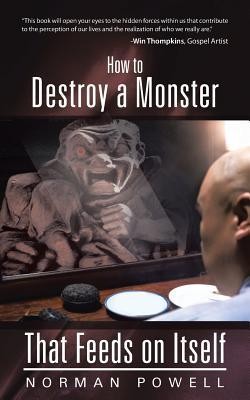 How to Destroy a Monster That Feeds on Itself