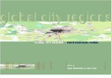Global City Regions