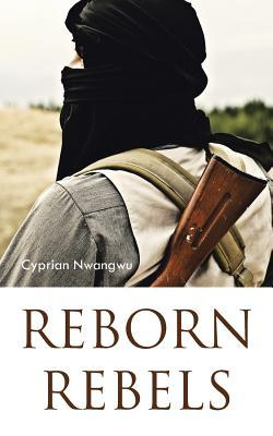Reborn Rebels