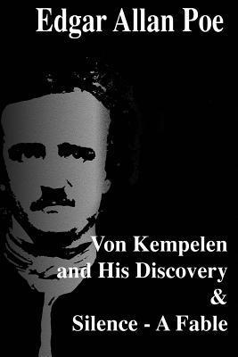 Von Kempelen and His...
