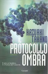Protocollo ombra