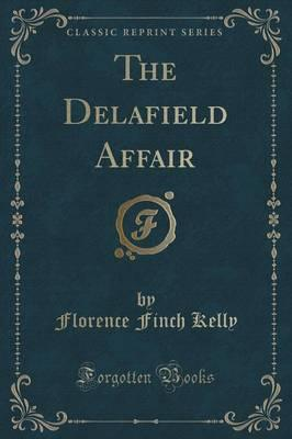 The Delafield Affair...