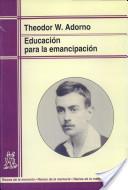 Educación para la e...