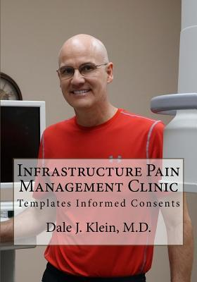 Infrastructure Pain Management Clinic