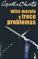 Miss Marple Y Trece ...