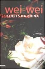 Flores da China