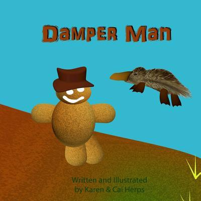 Damperman