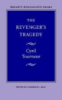 Revenger's Tragedy
