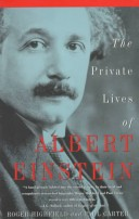 The Private Lives of...
