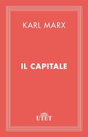 Il Capitale