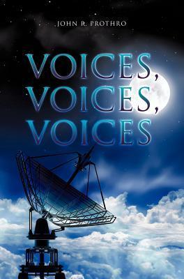 Voices, Voices, Voices