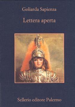 Lettera aperta