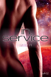 In Service