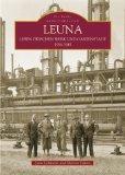 Leuna