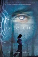 13 to Life