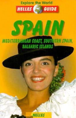 Spain - South