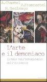 L'arte e il demoniac...
