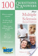 100 Questions and Answers About Multiple Sclerosis