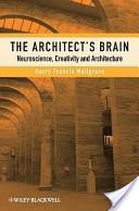 Architect's Brain