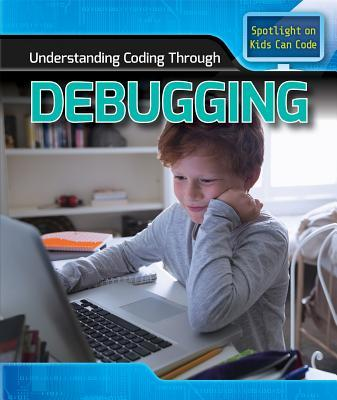 Understanding Coding Through Debugging