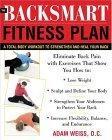 The Backsmart Fitness Plan