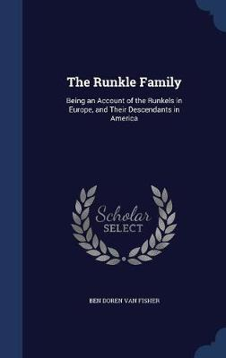 The Runkle Family