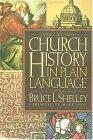Church History In Plain Language Updated 2nd Edition