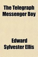 The Telegraph Messen...