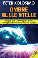 Ombre sulle stelle