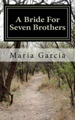 A Bride for Seven Brothers